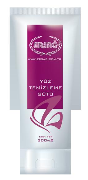 Y�Z TEM�ZLEME S�T�