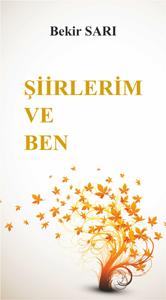 ���RLER�M VE BEN