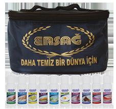 B�y�k Resim