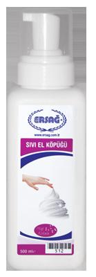 EL K�P��� APARATI (500 ML)