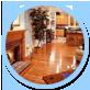 општо чистење на куќата