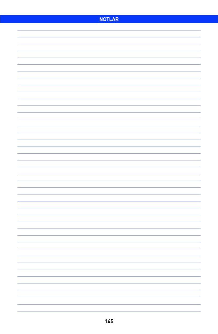 Ersağ Katalog Sayfa 146